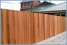 Great share Wood Fencing Panels