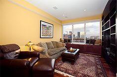 Manhattan-place-35lmn-blu-realty-group-living-room-03