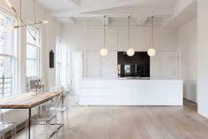 Resultado de imagen para scandinavian floors