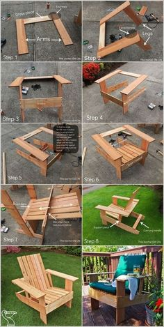 70 Creative Ways to Wooden Pallet DIY Ideas for Home Furnitures Pallet Furniture Creative DIY Furnitures Home ideas Pallet Ways wooden diy furniture Wooden Pallet Projects, Wooden Pallet Furniture, Diy Outdoor Furniture, Diy Furniture Plans, Woodworking Projects Diy, Wooden Pallets, Wooden Diy, Furniture Projects, Diy Projects