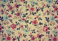 Plano de fundo / Papel de parede - Flores