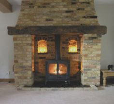 @infostoves Thanks, built the fireplace 9 years ago for an Island 3, just revamped it and upgraded to a 3b pic.twitter.com/LegLgMcNbB