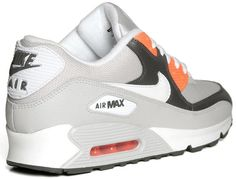 I see these in my future
