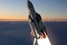 Nasa Russian Space Shuttle Picture - The Space Shuttle Pictures features images from earth orbit, of the crawler, launch pad and include shuttles Discovery and Atlantis. Flat Earth Dome, Flat Earth Proof, Cosmos, Space Tourism, Space Travel, Nasa Rocket, Rocket Launch, Nasa Space Program, Space And Astronomy
