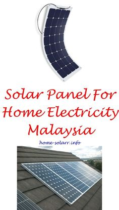 solar heater for greenhouse water - home depot solar flagpole light.simple solar power system 8395951288