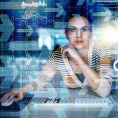 Digital Digitization