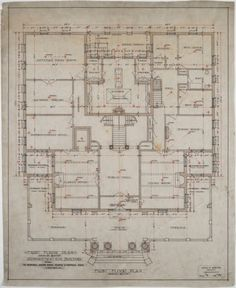 Office Design Floor Plan OfficeDecorating Plans and Home