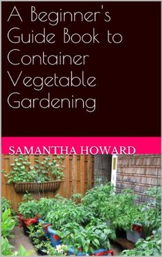 This book featured in article - How to Grow Beetroot - Tips for Planting and Harvesting