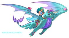LEGO Elves Merina and Naida