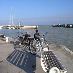 Respirando il mare a Cattolica   MyTurismoER: la provincia di Rimini attraverso lo sguardo fotografico di @larabadioli