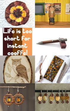 Brown Velvet by Irina on Etsy--Pinned with TreasuryPin.com
