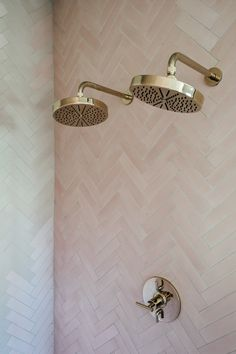 clé creates one of the finest cement tiles in the world, and this quality still permeates a surface