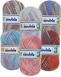 Yarn Sale Smiley's Yarns - Amazing prices on quality yarns.  (min. order $ 50)