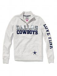 Dallas Cowboys - Victoria's Secret