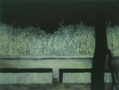 1959 geboren in Nürnberg    Studium der Malerei an der Akademie der Bildenden Künste in Nürnberg.