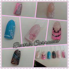 Diseños nuevos!!!