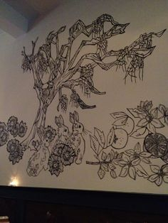 Hops & Hominy #sanfrancisco San Francisco Restaurants