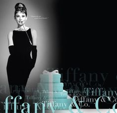 audrey and tiffany