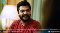 Simbu collects 8 crore in Chennai this year