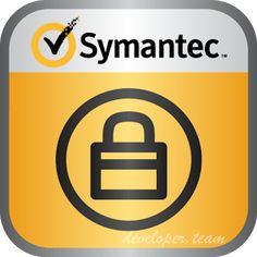 Symantec PGP Command Line 10.4.1 MP2