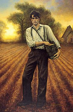 the sower by greg olsen