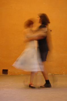 Shall We Dance - Social Dance Session 1 Rosemead, California  #Kids #Events
