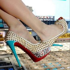 :0 AM in love like seriously oh my gosh I so lovvee this shoes!!! there so gorgeous