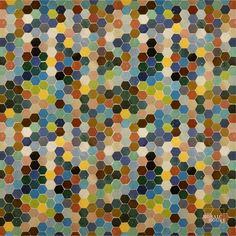 Mosaic Tiles Clay S Pond Green Mosaic Tiles Mosaic