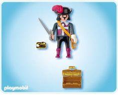 """Résultat de recherche d'images pour """"playmobil 3113"""""""