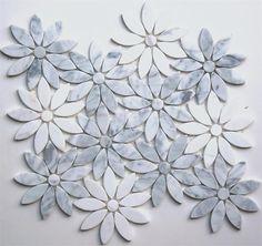 Birth of the Milky Way by P Rubens Tile Mural Kitchen Backsplash Marble Ceramic