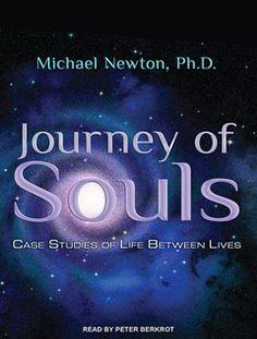 Journey of Souls.... I love this boooooook like seriously