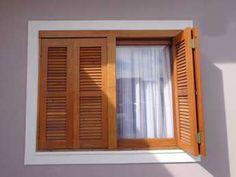 Wooden Window Design, Wooden Windows, Apartment Interior Design, Kitchen Interior, Style At Home, 230, Pink Garden, Patio, Living Room Designs
