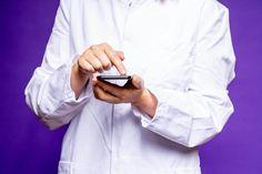 Ebody Humanomed IT Solutions Werbefotografie Kärnten  #medical #medicine #botox #doctor #krankenhaus #hospital #modern # arzt Klagenfurt, Commercial Photography, Portrait Photography, Coat, Modern, Jackets, Fashion, Product Engineering, Advertising Photography