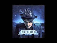 Alessandro Mannarino - Malamor - Al Monte