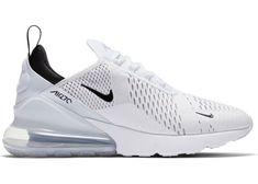 11 Best Nike Air Max Shoes images | Nike air max, Nike, Air max