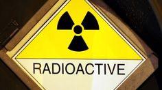 Ein Filmteam hat im Ärmelkanal Fässer mit radioaktivem Müll entdeckt, die dort vor 50 Jahren entsorgt wurden.