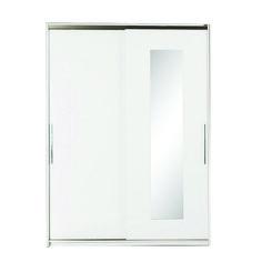 OIKOS365 - Ντουλάπες που καλύπτουν τις ανάγκες σας, σε μεγάλη ποικιλία για να διαλέξετε όποια ταιριάζει στην αισθητική σας. Περισσότερα στο σχετικό link. Bathroom Medicine Cabinet, Lockers, Locker Storage, Furniture, Home Decor, Decoration Home, Room Decor, Home Furniture, Closets