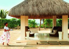 Hotel Sofitel So Mauritius - Luxury hotel BEL OMBRE - Official Web Site