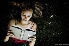 Livros com descontos no Dia Internacional da Mulher
