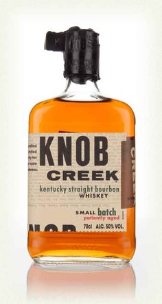 35861a0d361 The 54 best Whisky and Bourbon images on Pinterest