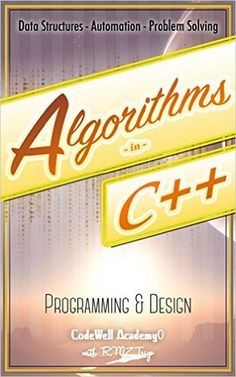 Data structures algorithms mcq with answers data structures and algorithms c data structures automation problem solving w programming fandeluxe Choice Image