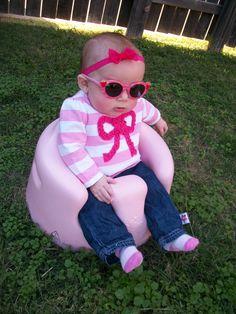 Kidz Impulz Zitzak.20 Best My Pictures Images Pictures Baby Car Seats First Night