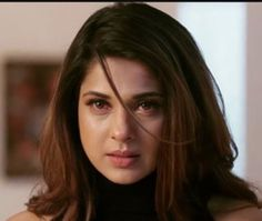 Haircuts For Long Hair With Layers, Long Layered Hair, Girls Dp Stylish, Stylish Girl Images, Most Handsome Actors, Jennifer Winget Beyhadh, Cute Girl Poses, Bad Girl Aesthetic, Jennifer Love