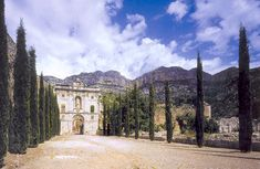 Tarragona Escaladei