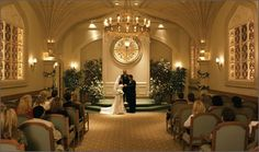 Pictures Of Las Vegas Wedding Chapels We Are Betting On Love Theme Weddings Jevel Planning