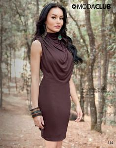 Angelique Boyer ~ Beautiful dress