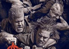 sons of anarchy juice brawl pictures   soabrawltop.jpg