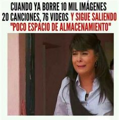 Imágenes de memes en español - http://www.fotosbonitaseincreibles.com/imagenes-memes-espanol-14/