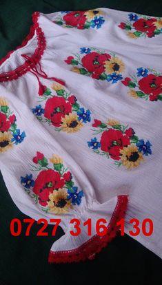 Folk Costume, Costumes, Cross Stitch Patterns, Sweatshirts, Ale, Sweaters, Europe, Fashion, Vestidos