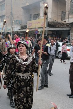 All sizes | Newroz | Flickr - Photo Sharing!